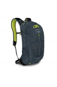 Biciklistički ruksak Osprey Syncro 12