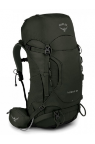 Backpack Osprey Kestrel 38 (2019)