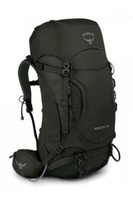 Wanderrucksack Osprey Kestrel 38 (2019)