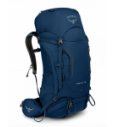 Backpack Osprey Kestrel 48 (2019)