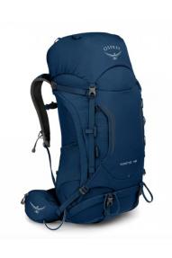 Wanderrucksack Osprey Kestrel 48 (2019)