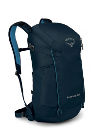 Backpack Osprey Skarab 22