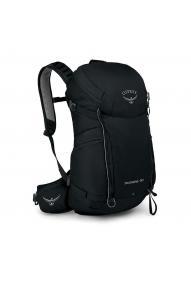 Backpack Osprey Skarab 30