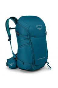 Womens backpack Osprey Skimmer 28