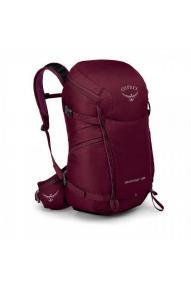 Ženski ruksak Osprey Skimmer 28