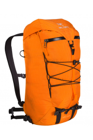 Alpinistički ruksak Arcteryx Alpha AR 20