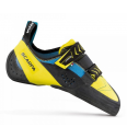 Men climbing shoes Scarpa Vapor V