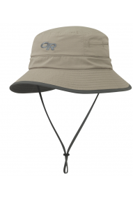 Cappello Outdoor Research Sombriolet Sun Bucket