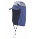 Cappello Outdoor Research Trucker Sun Runner