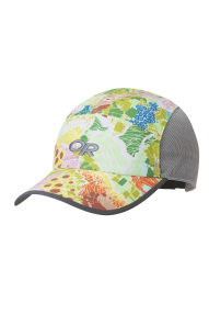Cappellino Outdoor Research Swift Cap - Printed