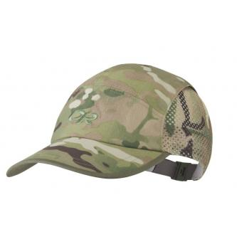 Kapa Outdoor Research Swift Cap Camo
