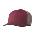 Cappellino da donna Outdoor Research She Adventures Trucker Cap