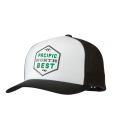 Cappellino Outdoor Research Pacific Northbest Trucker