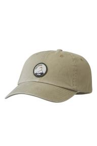 Cappello Outdoor Research Trad Dad Hat
