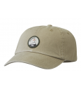 Kapa Outdoor Research Trad Dad Hat
