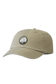 Mütze Outdoor Research Trad Dad Hat