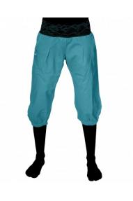 Pantaloni da donna a 3/4 da arrampicata Nograd Dune