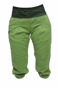 Ženske 3/4 penjačke hlače Nograd Dune