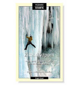 Gregor Kresal: Zimski vzponi