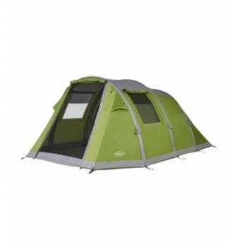Družinski šotor Vango Winslow Air 500
