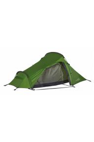Tenda Vango Banshee Pro 200