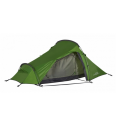 Tent Vango Banshee Pro 200