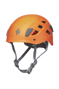 Black Diamond Half Dome helmet 2019