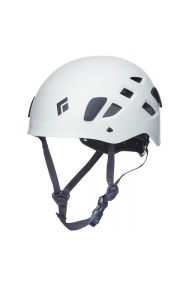 Kletterhelm Black Diamond Half Dome 2019