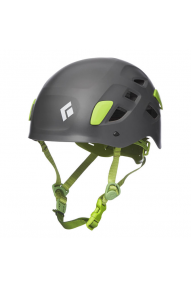 Casco Black Diamond Half Dome 2019