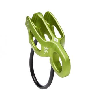 Belay device Black Diamond ATC Guide Alpine