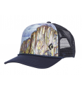 Cappello Black Diamond Trucker El Cap