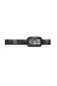 Headlamp Black Diamond Storm 375