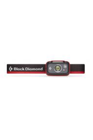 Lampada frontale Black Diamond Spot 325