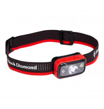 Čelna svetilka Black Diamond Spot 325