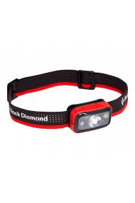 Lampada frontale Black Diamond Spot 325