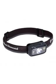 Headlamp Black Diamond Spot 325