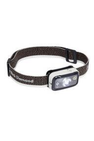 Čeona svjetiljka Black Diamond Spot 325
