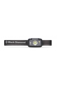 Čelna svetilka Black Diamond Cosmo 225