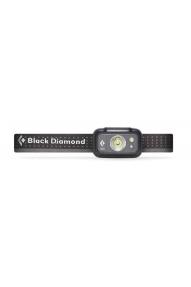Lampada frontale Black Diamond Cosmo 225