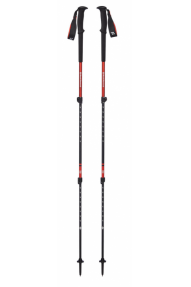 Trekking poles Black Diamond Trail 2019