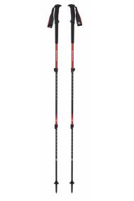 Trekking poles Black Diamond Trail