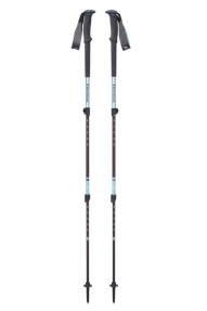 Women trekking poles Black Diamond Trail 2019