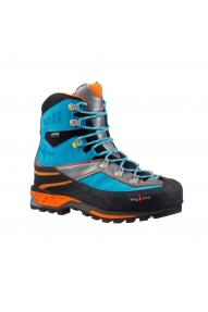 Women shoes Kayland Apex Rock GTX