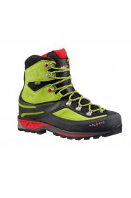 Herrenschuhe Kayland Apex Rock GTX