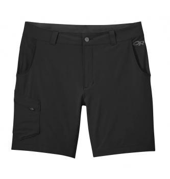 Moške kratke hlače Outdoor Research Ferrosi