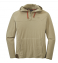 Outdoor Research Red Rock Men Hoody