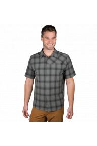 Kurzarm-Herrenhemd Outdoor Research Astroman