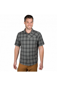 Men's Short Sleeve Shirt Outdoor Research Astroman