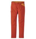 Pantaloni da uomo Outdoor Research Quarry