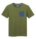 Men's Outdoor Research Axis T-shirt